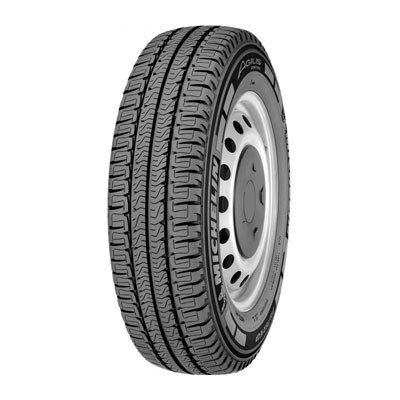 Michelin Agilis Camping - Sommardäck no pattern type