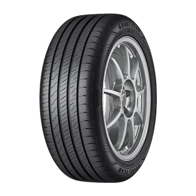 Goodyear EfficientGrip Performance 2 - Sommardäck Komfort 235/60R20 108H
