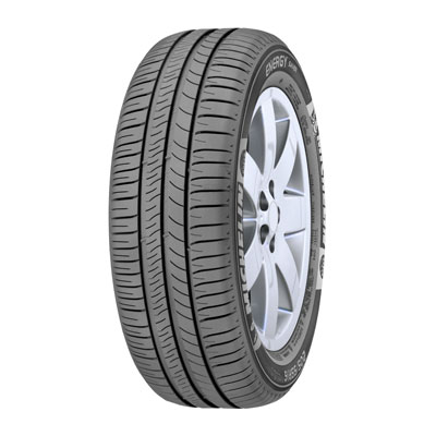 Michelin Energy Saver+ - Sommardäck