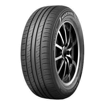Marshal MH12 165/65R14 79T