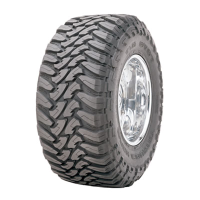 Toyo Open Country M/T X12.50-15 108P