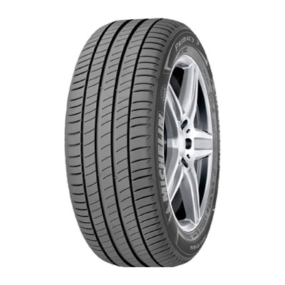 Michelin Primacy 3 215/45R17 87W
