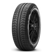 Pirelli Cinturato as plus -  Komfort