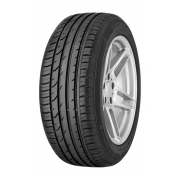 Continental Contipremiumcontact 2 - Sommardäck Komfort 225/50R17 98H XL Conti Seal