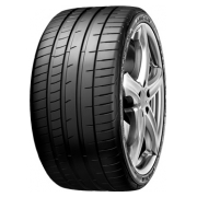 Goodyear Eagle F1 Supersport - Sommardäck Sport 225/40R18 92Y