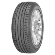Goodyear EfficientGrip - Sommardäck Komfort 205/55R16 91V Run flat ROF
