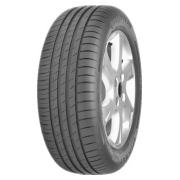 Goodyear EfficientGrip Performance - Sommardäck Komfort 205/50R16 87W