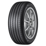Goodyear EfficientGrip Performance 2 - Sommardäck Komfort 205/55R16 91W