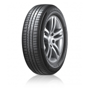 Hankook K435 kinergy eco2