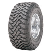 Toyo Open Country M/T - Sommardäck Offroad