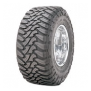 Toyo Open Country M/T LT - Sommardäck Offroad