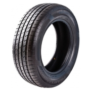 Powertrac Prime march - Sommardäck Komfort 265/70R18 116H