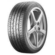 Gislaved Ultra*speed 2 - Sommardäck Sport 205/55R16 91V