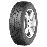Gislaved Urban*speed - Sommardäck Komfort 175/65R14 82T