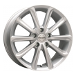 Mega Wheels Virgo 6.0x15 4/98.00 ET35 B73.2