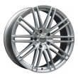 Mega Wheels Volans