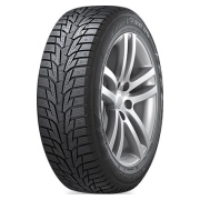 Hankook W419 i*Pike RS
