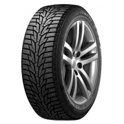 Hankook W419D Winter i*Pike RS