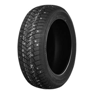 Leao Winter Defender Grip 195/65R15 95T XL